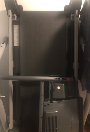 NordicTrack A2250 treadmill for Sale in Queens, NY
