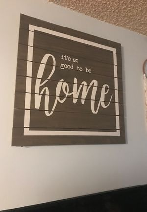 Selling all home decor at discounted prices for Sale in Glendora, CA