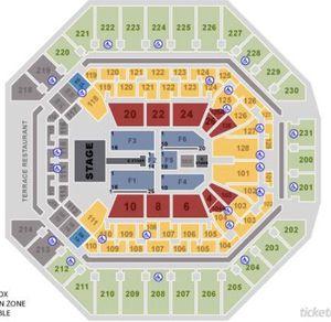 Mana Concert Tickets in San Antonio! for Sale in San Antonio, TX