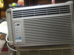 LG Window AC for Sale in Washington, DC