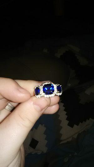 Ring for Sale in Vidalia, GA