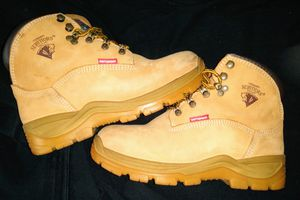 New Herman Survivor Steel Toe Work Boots for Sale in Fairfield, OH