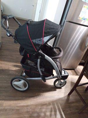 Baby Stroller for Sale in Tarpon Springs, FL