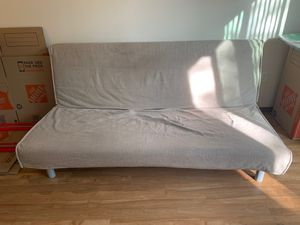 IKEA futon for sell for Sale in Seattle, WA