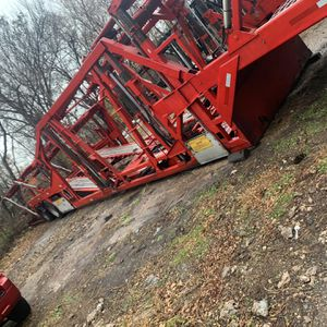 Trailers Cotrell 2001 for Sale in Passaic, NJ