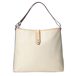 Crosby Hobo Bag Woven Stella & Dot $150 for Sale in Union City, CA