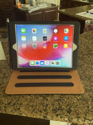 iPad Air for Sale in Porter, TX