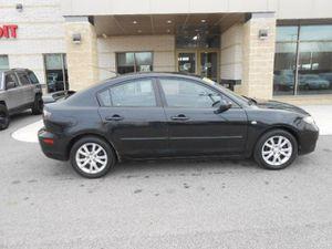 2007 Mazda MAZDA3 for Sale in Akron, OH
