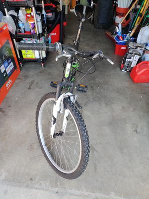 """Huffy 26"""" Mountain Bike for Sale in West Covina, CA"""