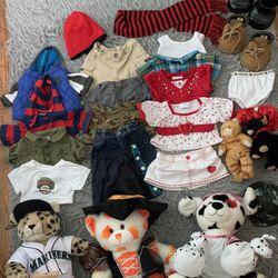 UPDATED *HUGE* Build A Bear Lot for Sale in Mountlake Terrace,  WA