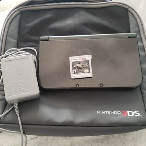 Nintendo 3DS XL for Sale in Mission Viejo, CA