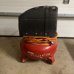 Air Compressor for Sale in Salem, OR