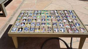 170 Baseball cards for Sale in Scottsdale, AZ