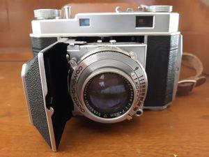 Kodak Retina II Vintage Camera for Sale in Buffalo, NY