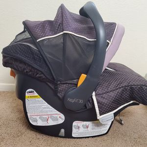 Infant Carseat for Sale in San Diego, CA