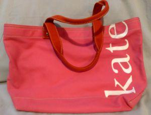 Kate Spade Tote Bag for Sale in Monroe, NC