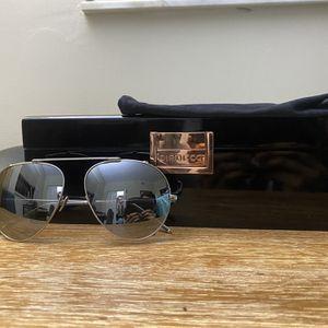 DIROCCO Aviator Sunglasses for Sale in Miami, FL