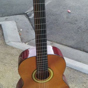 Classical Guitar for Sale in Whittier, CA