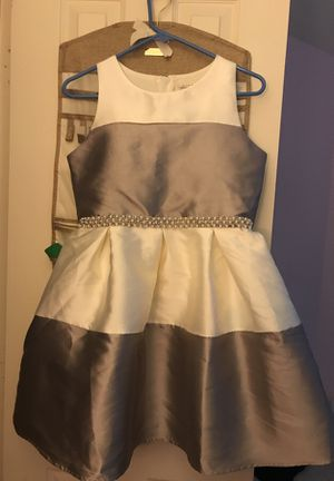 Girls Easter dress for Sale in Herndon, VA