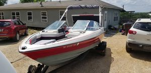 Arriva 2050 ski boat for Sale in Canyon Lake, TX