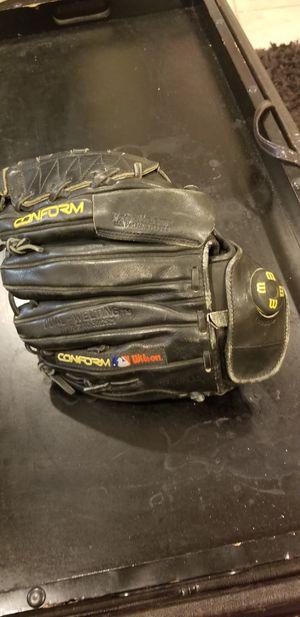 "Wilson Conform Baseball Glove 12"" for Sale in Monroe, CT"