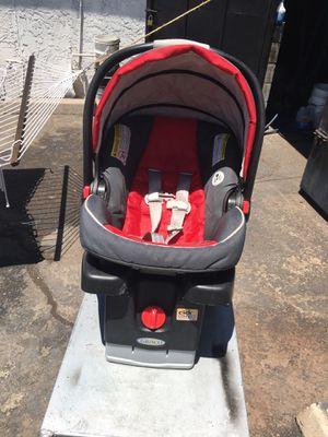 Baby car seat for Sale in Phoenix, AZ