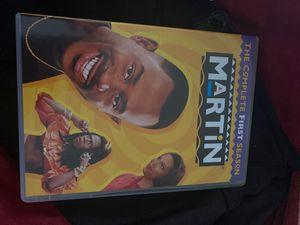 Martin for Sale in Bakersfield, CA