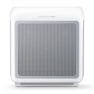 Coway Airmega 200M White Air Purifier with True HEPA and Smart Mode (Covers 361 sq. for Sale in Las Vegas, NV