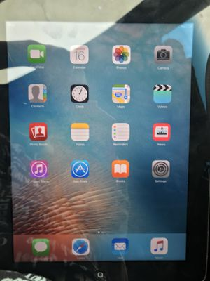 iPad for Sale in Humble, TX