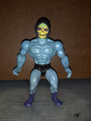 Masters of the Universe for Sale in Lexington, SC
