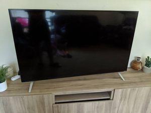 50 inch VIZIO 4k Smart LED TV for Sale in Chandler, AZ