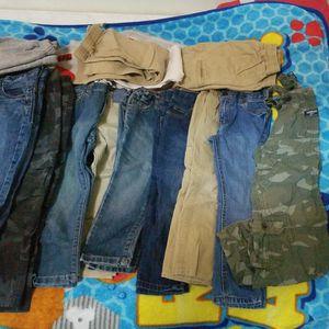 Boys Clothing Bundle for Sale in Brooklyn, NY