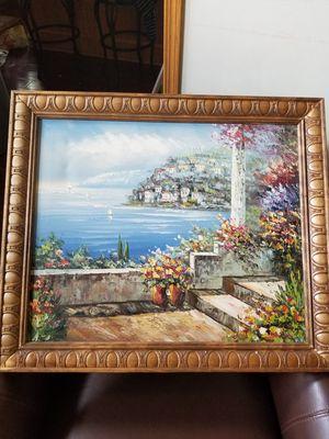 Home decor photo for Sale in Wichita, KS