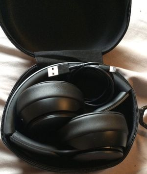 Solo beats 3 for Sale in Dublin, OH