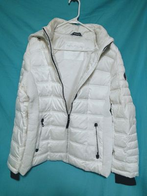 NAUTICA JACKET FOR WOMEN SIZE XL for Sale in Tustin, CA
