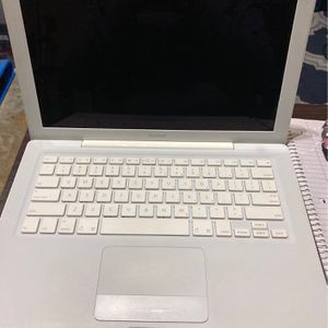 Macbook for Sale in Stockton, CA