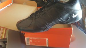 Womens Nike Shoe 2 pair Size 12 for Sale in Chicago, IL