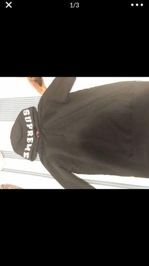 Supreme hoodie for Sale in Manassas, VA