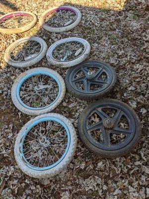 Bicycle rims for Sale in Van Buren, AR