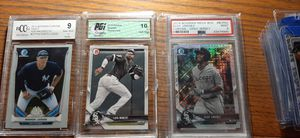 Superstar Baseball Card Lot for Sale in Lyman, SC
