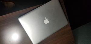 Apple MacBook air laptop for Sale in Austin, TX