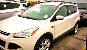 2013 Ford Escape for Sale in Des Moines, IA