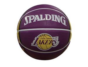Mini Basketball Lakers for Sale in Los Angeles, CA