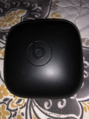 Powerbeats Pro for Sale in Imperial, MO