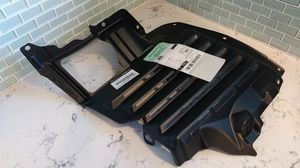 '01-'05 Mazda MX-5 Front ◼ Right Fender for Sale in Stockton, CA