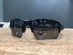 Polarized Oakley sunglasses for Sale in Colton, CA
