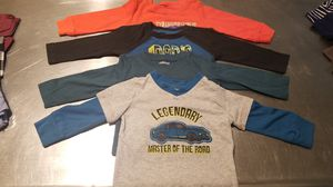 sudaderas para niño for Sale in NEW CARROLLTN, MD