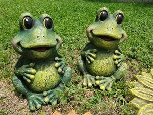 Happy frogs for Sale in San Antonio, TX