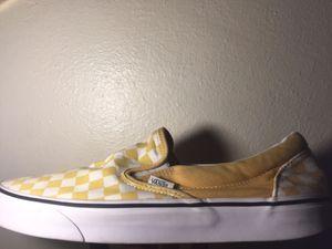 Van Shoes for Sale in Orlando, FL