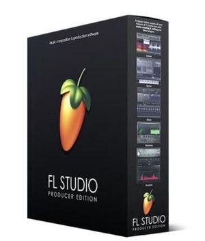 FL studio 20 for Sale in Atlanta, GA